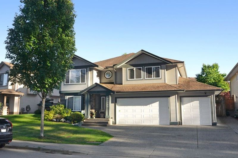 FEATURED LISTING: 23742 116 Avenue Maple Ridge