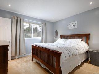 Photo 12: 627 Vanalman Ave in : SW Northridge House for sale (Saanich West)  : MLS®# 867077