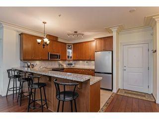 "Photo 12: 101 32729 GARIBALDI Drive in Abbotsford: Abbotsford West Condo for sale in ""Garibaldi Lane"" : MLS®# R2575583"