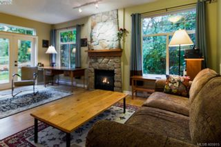 Photo 6: 2302 Phillips Rd in SOOKE: Sk Sunriver House for sale (Sooke)  : MLS®# 806623