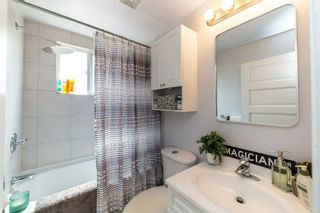 Photo 18: 11229 99 Avenue in Edmonton: Zone 12 House Fourplex for sale : MLS®# E4252160