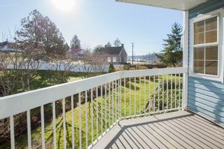 "Photo 9: 212 11510 225 Street in Maple Ridge: East Central Condo for sale in ""RIVERSIDE"" : MLS®# R2248146"