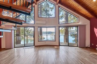 Photo 15: 1255 Huntley Rd in : Isl Quadra Island House for sale (Islands)  : MLS®# 873207