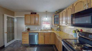 Photo 10: 2739 Harvey Street in Regina: Arnhem Place Residential for sale : MLS®# SK872592