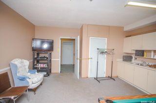 Photo 38: 303 3220 33rd Street West in Saskatoon: Dundonald Residential for sale : MLS®# SK843021