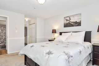 "Photo 13: 307 20189 54 Avenue in Langley: Langley City Condo for sale in ""CATALINA GARDENS"" : MLS®# R2512331"
