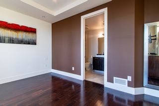 Photo 38: 2102 10388 105 Street in Edmonton: Zone 12 Condo for sale : MLS®# E4223976