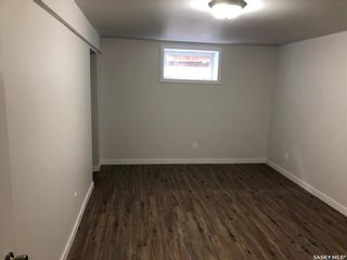 Photo 36: 2907 20th Street West in Saskatoon: Meadowgreen Residential for sale : MLS®# SK872321