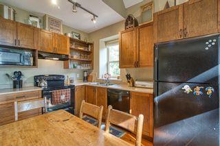 "Photo 14: 13555 LEE Road in Garden Bay: Pender Harbour Egmont House for sale in ""DANIEL POINT COTTAGES"" (Sunshine Coast)  : MLS®# R2621432"