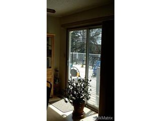 Photo 11: 2006 Central Avenue: Laird Single Family Dwelling for sale (Saskatoon NW)  : MLS®# 430797