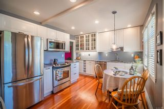 Photo 8: 1615 Myrtle Ave in : Vi Oaklands House for sale (Victoria)  : MLS®# 877676