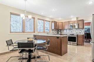 Photo 9: 87 Canata Close SW in Calgary: Canyon Meadows Detached for sale : MLS®# A1090387