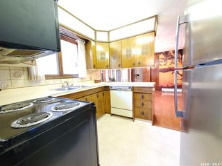 Photo 13: 351 Coppermine Crescent in Saskatoon: River Heights SA Residential for sale : MLS®# SK871589