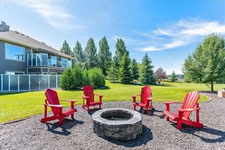 Photo 49: 60064 282 Avenue E: Rural Foothills County Detached for sale : MLS®# A1042213