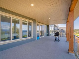 Photo 60: 3868 Gulfview Dr in : Na North Nanaimo House for sale (Nanaimo)  : MLS®# 871769