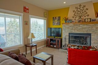 Photo 11: 1729 3RD AVENUE in Invermere: House for sale : MLS®# 2459985