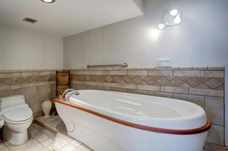 Photo 20: 503 330 26 Avenue SW in Calgary: Mission Apartment for sale : MLS®# A1105645
