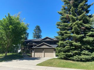 Photo 4: 6742 Leaside Drive SW in Calgary: Lakeview Detached for sale : MLS®# A1137827