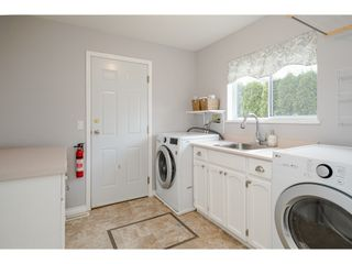 """Photo 17: 22111 45A Avenue in Langley: Murrayville House for sale in """"Murrayville"""" : MLS®# R2542874"""