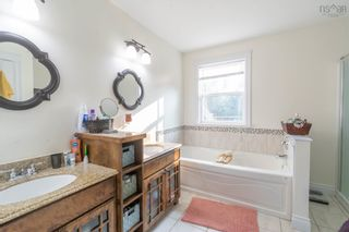 Photo 17: 197 Belle Drive in Meadowvale: 400-Annapolis County Residential for sale (Annapolis Valley)  : MLS®# 202120898