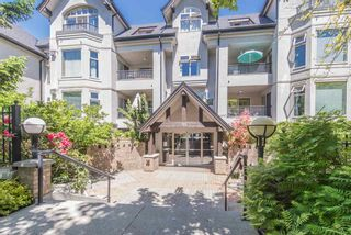 """Photo 12: 208 55 E 10TH Avenue in Vancouver: Mount Pleasant VE Condo for sale in """"Abbey Lane"""" (Vancouver East)  : MLS®# R2169638"""