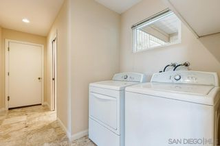 Photo 23: CARLSBAD SOUTH House for sale : 4 bedrooms : 7637 Cortina Ct in Carlsbad