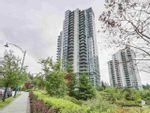 Property Photo: 1304 288 UNGLESS WAY in Port Moody