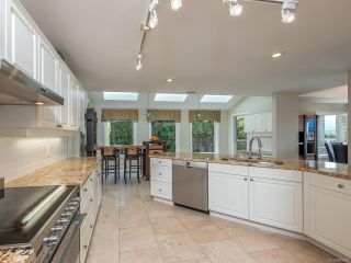 Photo 11: 1571 Trumpeter Cres in : CV Courtenay East House for sale (Comox Valley)  : MLS®# 862243