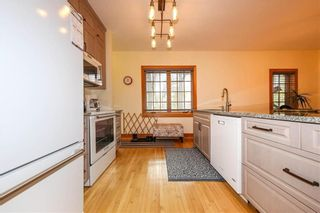 Photo 10: 270 Balfour Avenue in Winnipeg: Riverview Residential for sale (1A)  : MLS®# 202025431