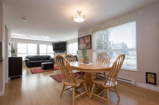 """Photo 10: 202 3732 MT SEYMOUR Parkway in North Vancouver: Indian River Condo for sale in """"Nature's Cove"""" : MLS®# R2561539"""