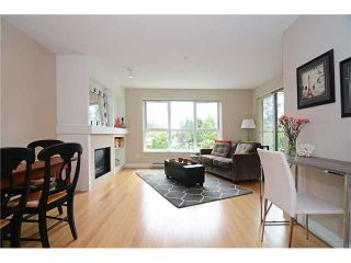 Photo 7: 3732 Mt Seymour Pw in North Vancouver: Indian River Condo for sale : MLS®# V1125539