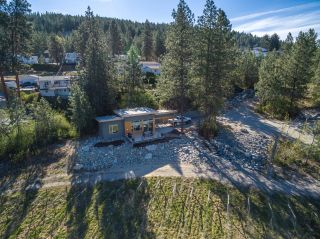 Photo 5: 2864 ARAWANA Road, in Naramata: Agriculture for sale : MLS®# 189146