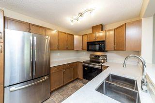 Photo 2: 15939 132 Street in Edmonton: Zone 27 House Half Duplex for sale : MLS®# E4245488