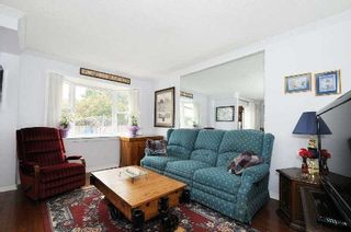 Photo 12: Radford Dr in Ajax: Central West House (2-Storey) for sale