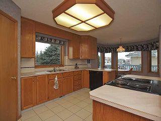 Photo 7: 404 HAMPTONS Mews NW in CALGARY: Hamptons Residential Detached Single Family for sale (Calgary)  : MLS®# C3458053