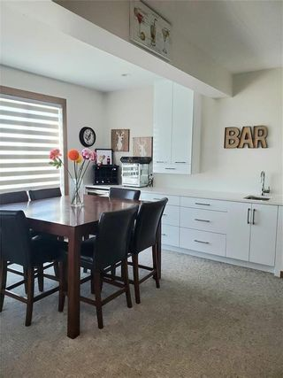 Photo 23: 35 Yorkvalley Way in Winnipeg: South Pointe Residential for sale (1R)  : MLS®# 202123698