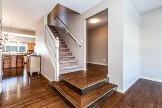 Photo 12: 360 COPPERPOND Boulevard SE in Calgary: Copperfield Detached for sale : MLS®# C4233493
