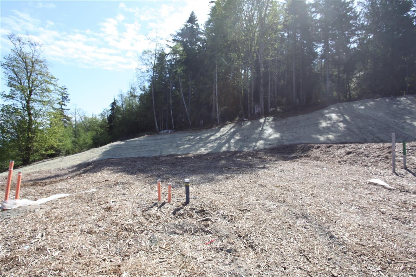 Main Photo: 113 Abalone Pl in : Na North Nanaimo Land for sale (Nanaimo)  : MLS®# 866717