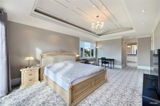 Photo 20: 4810 OSLER Street in Vancouver: Shaughnessy House for sale (Vancouver West)  : MLS®# R2502358