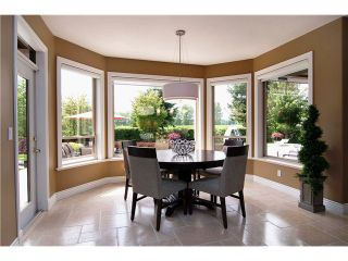 Photo 5: 14567 CHARLIER Road in Pitt Meadows: North Meadows House for sale : MLS®# V1007695