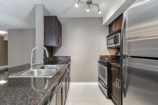 Photo 8: 319 11804 22 Avenue in Edmonton: Zone 55 Condo for sale : MLS®# E4240649