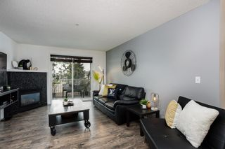 Photo 4: 1311 604 8 Street SW: Airdrie Apartment for sale : MLS®# A1134538