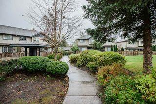 "Photo 28: 1 11229 232 Street in Maple Ridge: East Central Townhouse for sale in ""FOXFIELD"" : MLS®# R2507897"