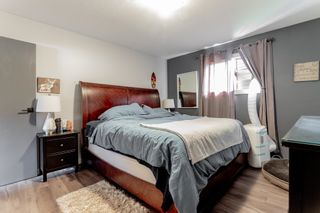 Photo 18: 3067 WHITESAIL Place in Prince George: Valleyview House for sale (PG City North (Zone 73))  : MLS®# R2609899
