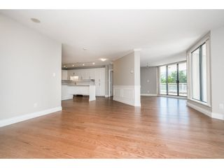 Photo 8: 204 4425 HALIFAX Street in Burnaby: Brentwood Park Condo for sale (Burnaby North)  : MLS®# R2181089