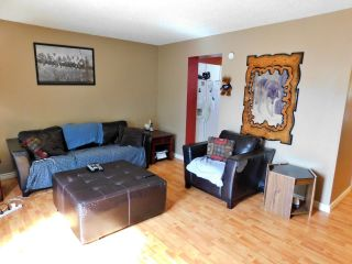 Photo 9: 35 Birch Drive: Gibbons House for sale : MLS®# E4249025