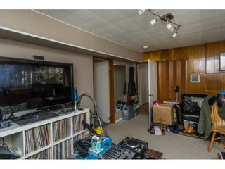 Photo 14: 4708 BRUCE Street in Vancouver: Victoria VE House for sale (Vancouver East)  : MLS®# R2126089