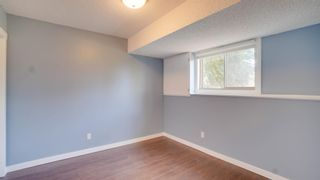 Photo 31: 1883 MILL WOODS Road in Edmonton: Zone 29 Townhouse for sale : MLS®# E4260538