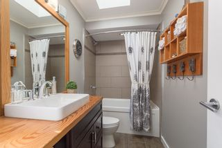 Photo 15: 41319 KINGSWOOD Road in Squamish: Brackendale House for sale : MLS®# R2107402