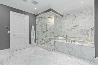 Photo 23: 55 Glen Road in Toronto: Rosedale-Moore Park House (3-Storey) for sale (Toronto C09)  : MLS®# C5369577
